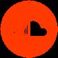 St Marks SoundCloud Page