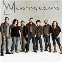 St Marks music ministry - casting-crowns